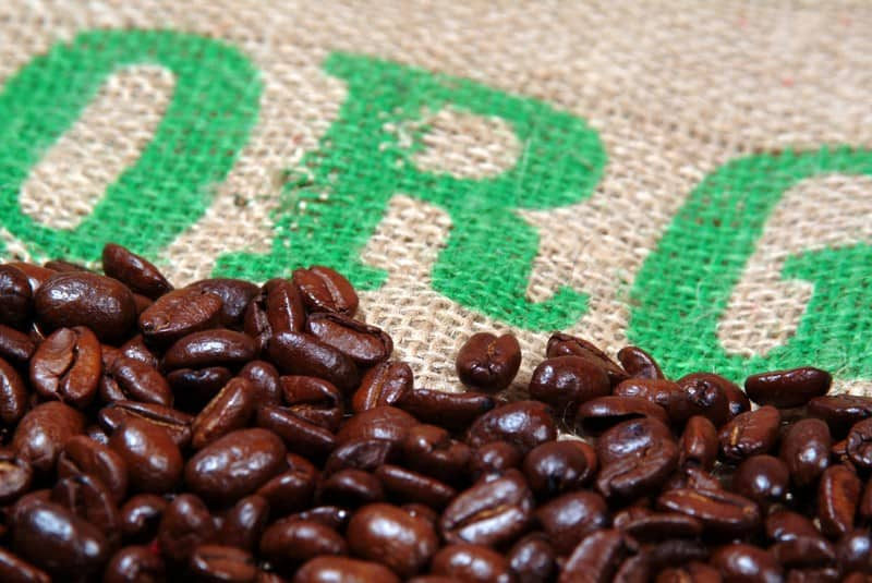 How Does Fairtrade Work?