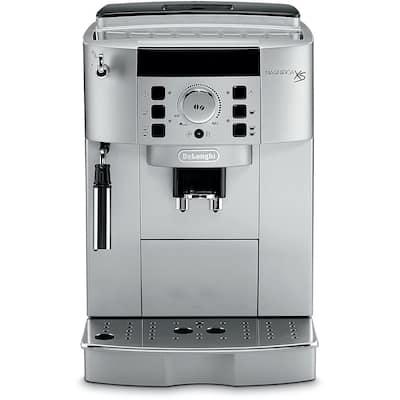 De'Longhi Magnifica XS Espresso Machine