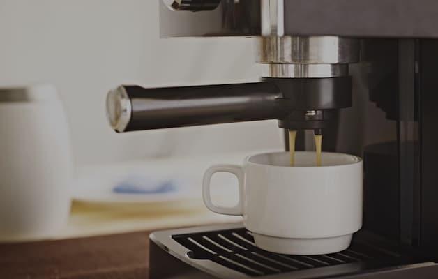 How to Choose A Home Espresso Machine