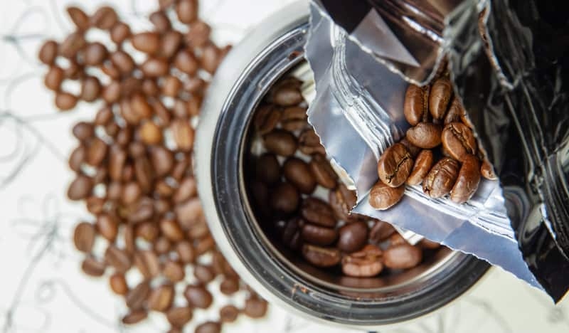 Manual vs Electric Coffee Grinders – How to Choose