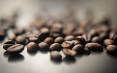 What's The Difference Between Arabica & Robusta Coffee Beans?