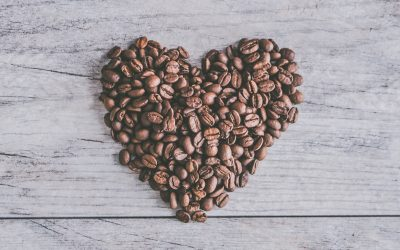 How To Store Coffee Beans To Keep Them Fresh