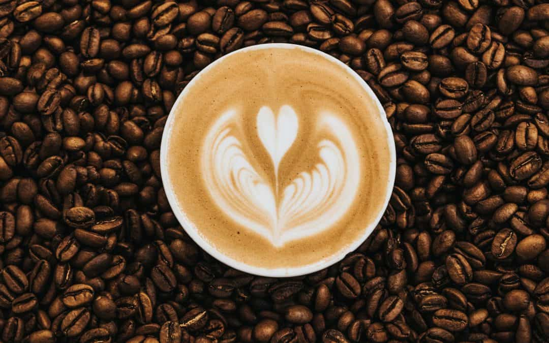How To Choose The Right Coffee Beans
