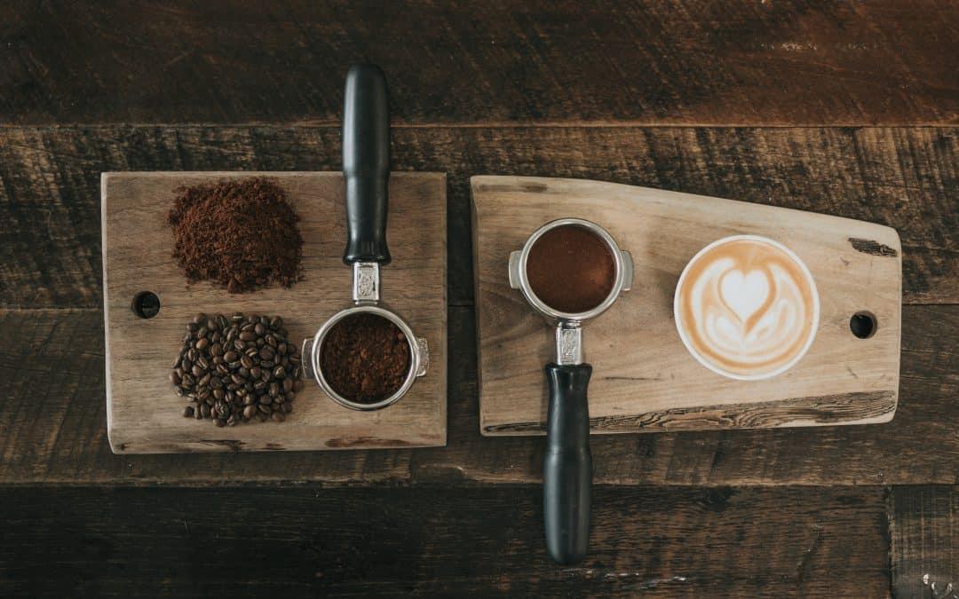 How Long Do Coffee Beans & Ground Coffee Last